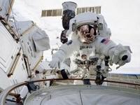 Фото 238.. Обои для рабочего стола: космос