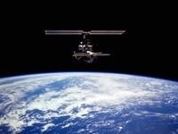 Фото 239.. Обои для рабочего стола: космос