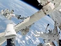 Фото 240.. Обои для рабочего стола: космос