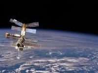 Фото 242.. Обои для рабочего стола: космос