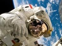 Фото 243.. Обои для рабочего стола: космос