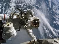 Фото 246.. Обои для рабочего стола: космос