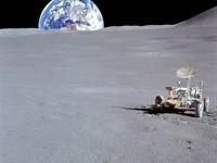 Фото 247.. Обои для рабочего стола: космос