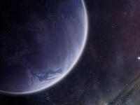 Фото 267.. Обои для рабочего стола: космос