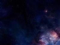 Фото 283.. Обои для рабочего стола: космос