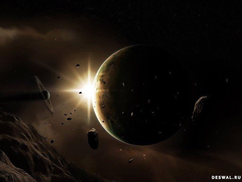 Фото 105.. Нажмите на картинку с обоями космоса, чтобы просмотреть ее в реальном размере
