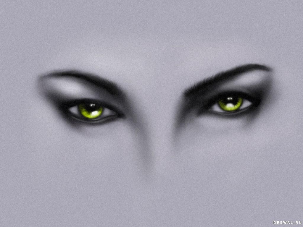 Фото 24.. Нажмите на картинку с обоями глаз, чтобы просмотреть ее в реальном размере