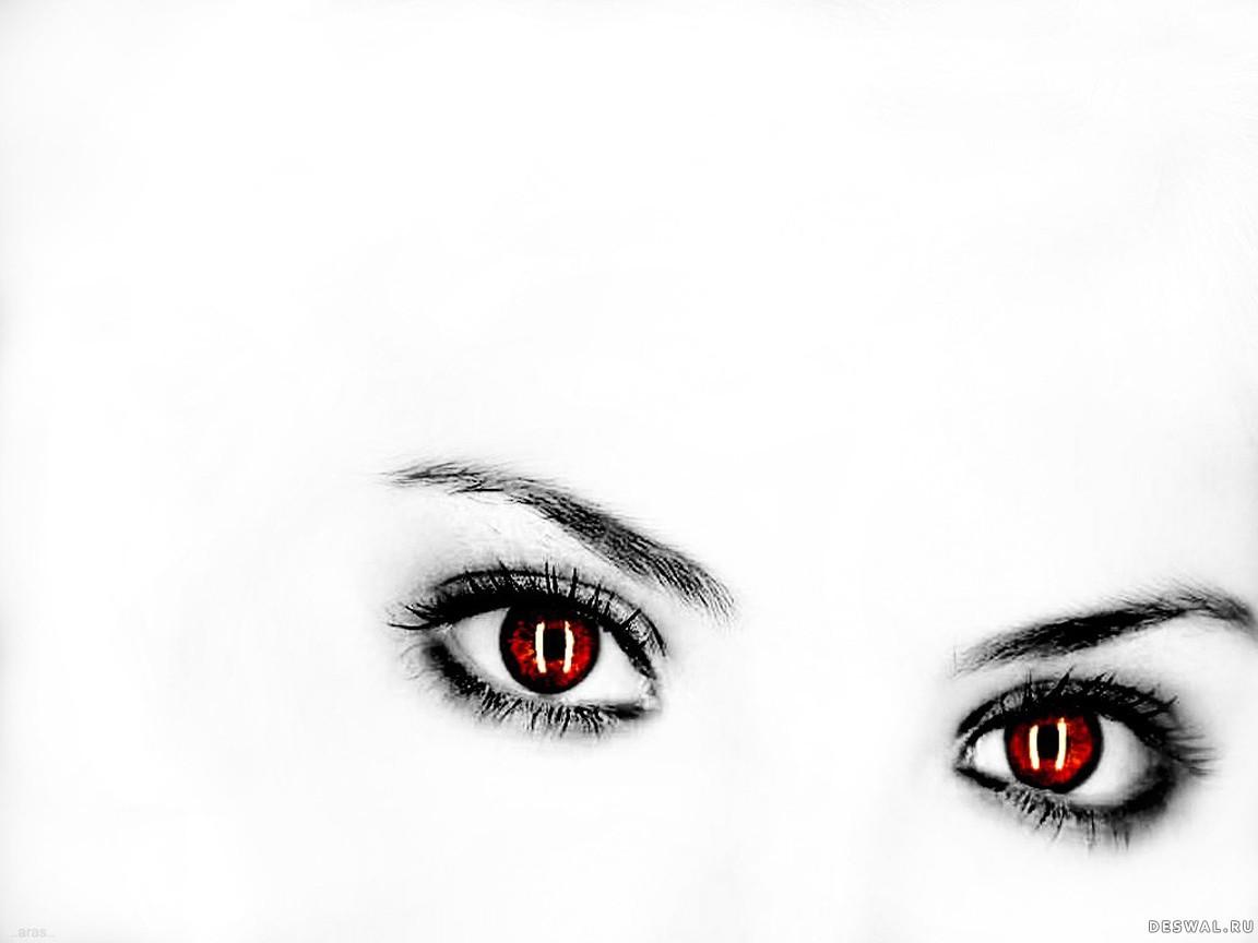 Фото 23.. Нажмите на картинку с обоями глаз, чтобы просмотреть ее в реальном размере