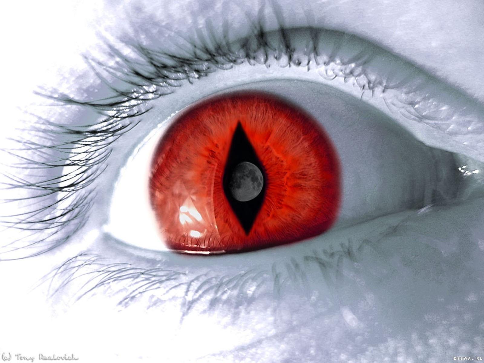 Красивые глаза обои постеры большие
