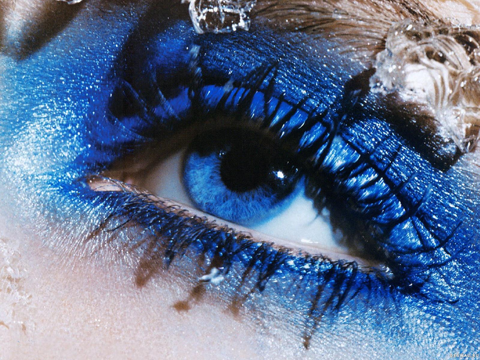 Eye_00048. Смотреть на Мета Фото онлайн бесплатно. глазки. глаза.