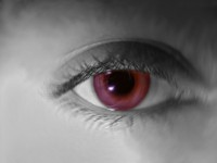 Фото 7.. Обои для рабочего стола: обои с глазами