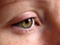 Фото 42.. Обои для рабочего стола: обои с глазами