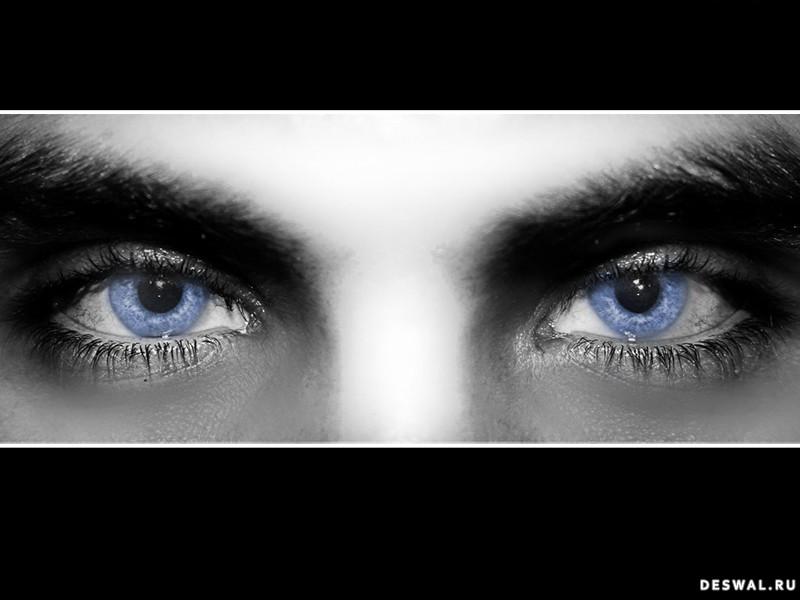 Фото 22.. Нажмите на картинку с обоями глаз, чтобы просмотреть ее в реальном размере