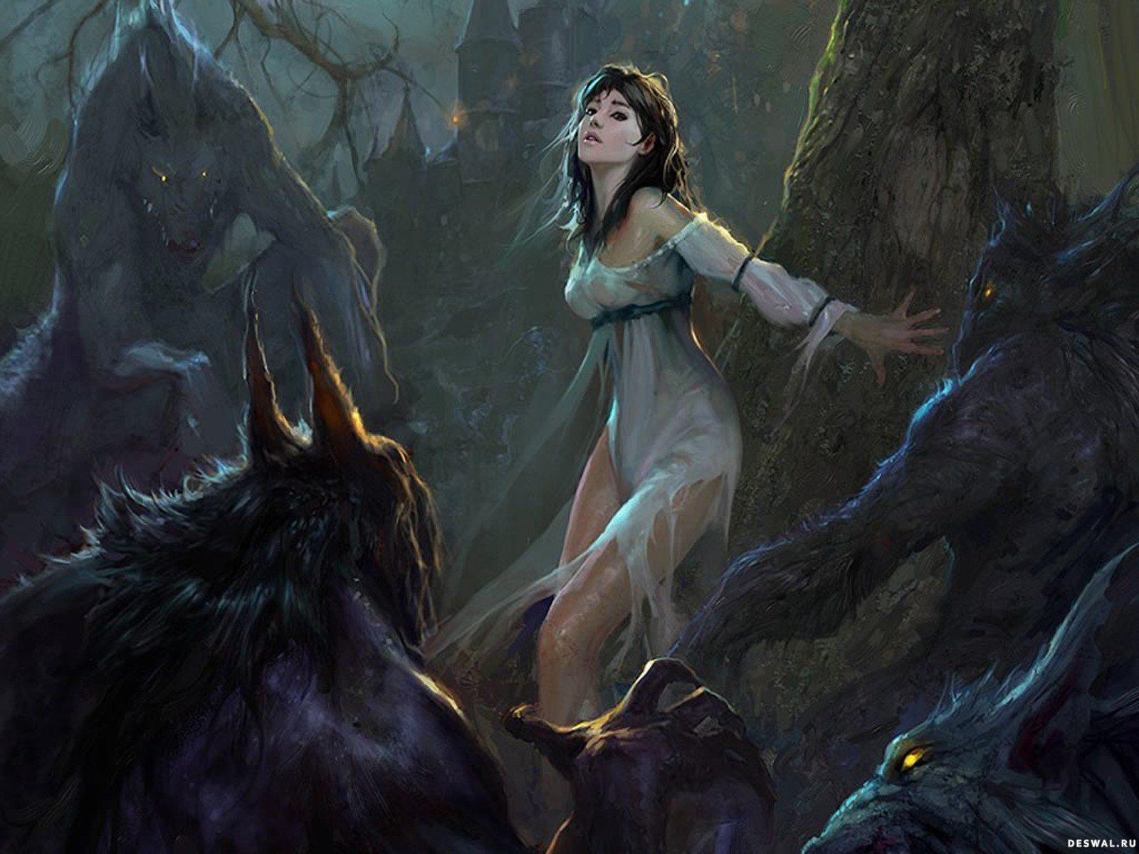 http://deswal.ru/fantasy/1600-1200/00000092.jpg