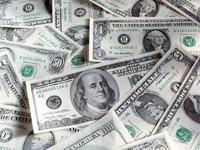 Бумажные доллары США