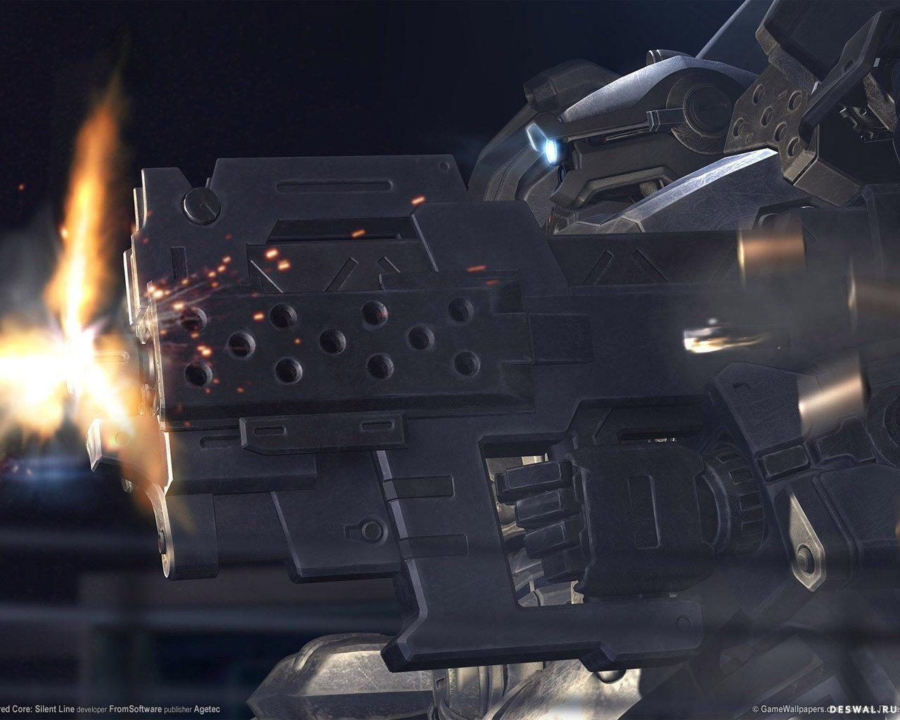 Фото 11.. Нажмите на картинку с компьютерной игрой, чтобы просмотреть ее в реальном размере
