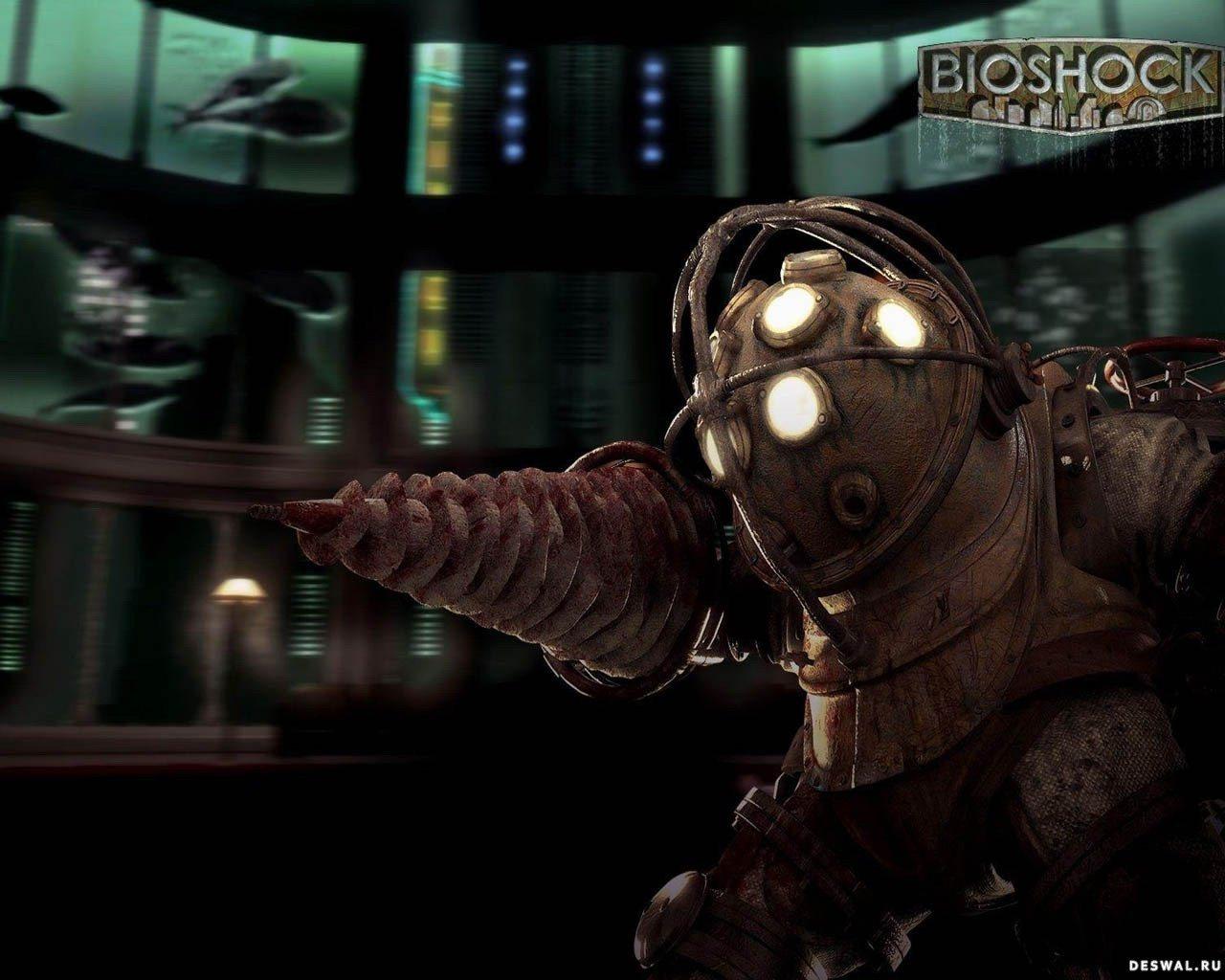 Фото 377.. Нажмите на картинку с компьютерной игрой, чтобы просмотреть ее в реальном размере