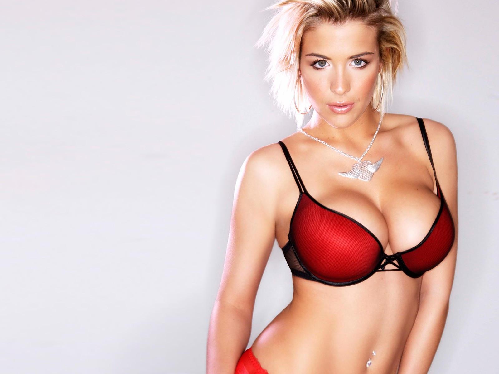Смотреть порно с молоденькими красотками бэйби 1 фотография