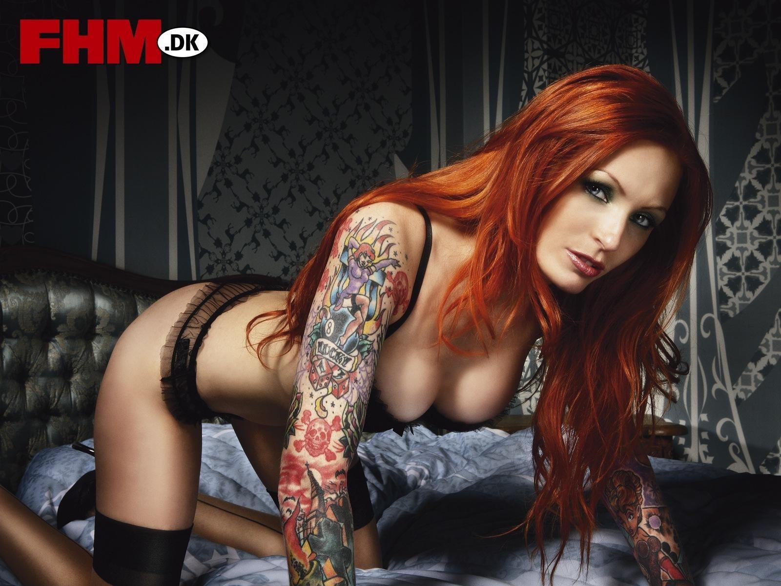 Татуировки на сиськах hd 13 фотография
