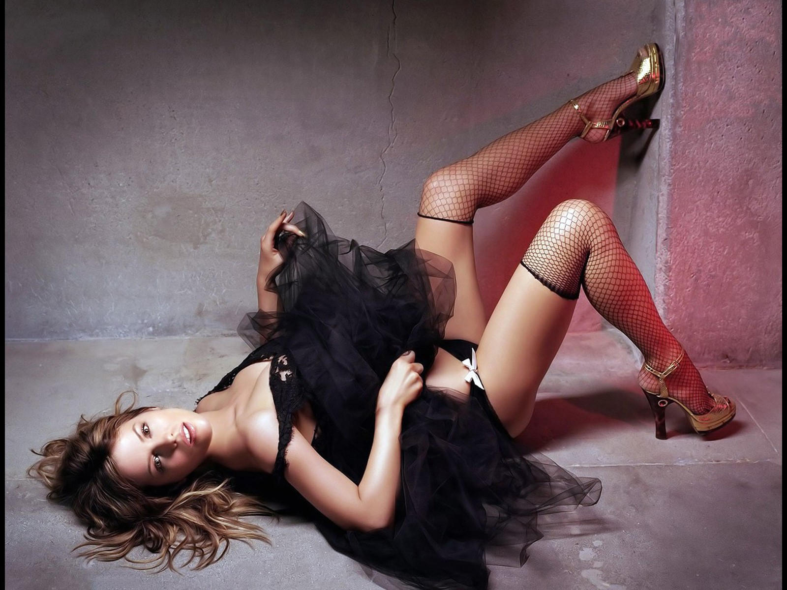 Photo galleries of sexy vampire babes erotic funny babes