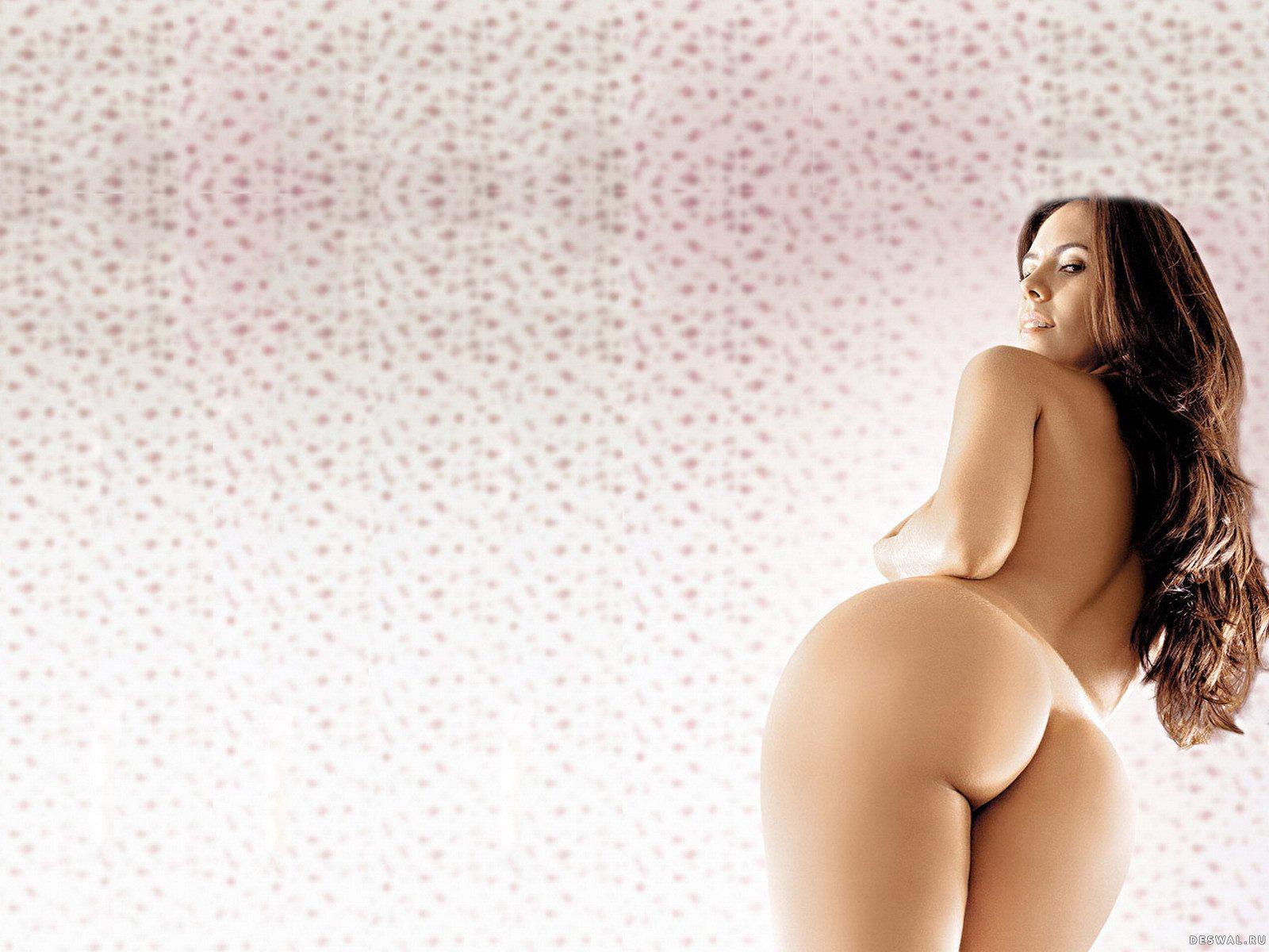Фото сексуальных девушек для фона 6 фотография