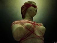 Античная статуя Венера Милосская