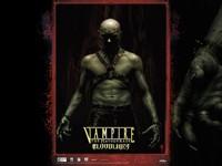 Игра Vampire - Bloodlines