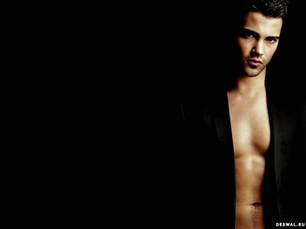 Смотреть фото красивых голых мужчин 14 фотография