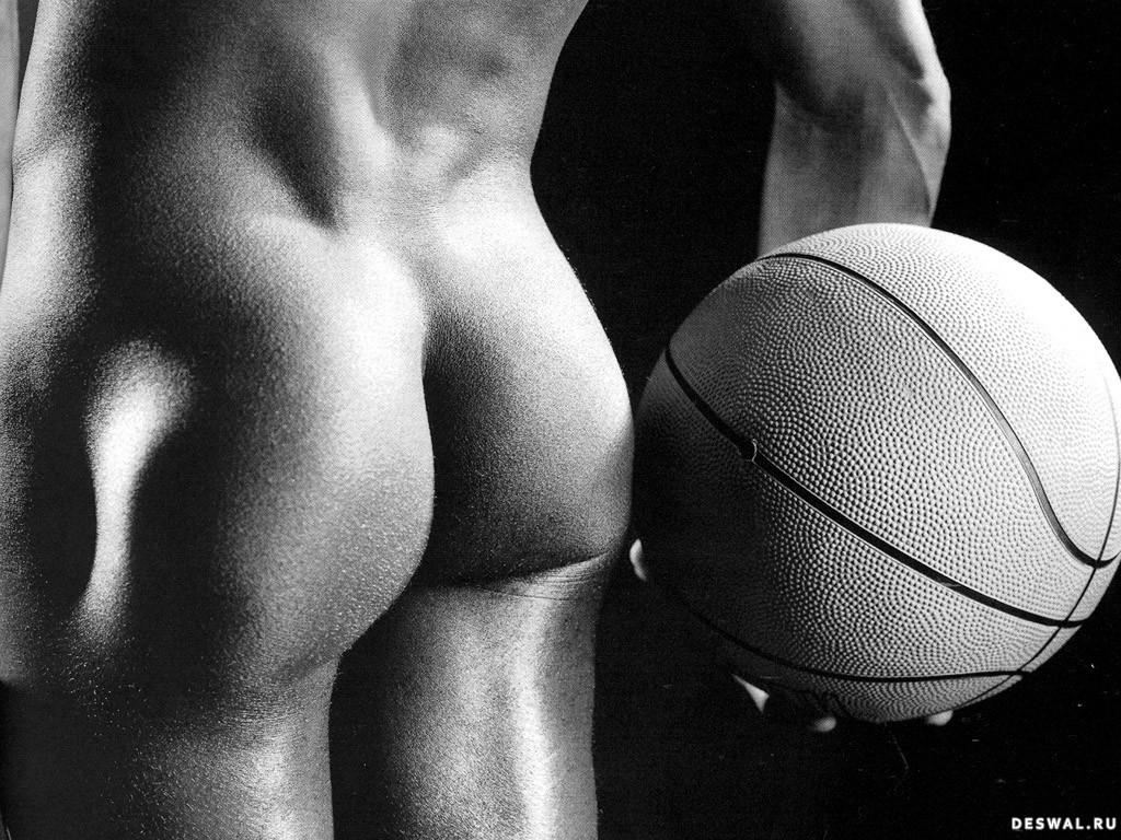 мужские задницы фото