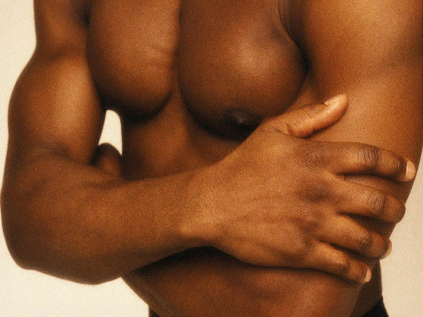 Сильные мужики секс 6 фотография