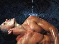 Смотреть бесплатно эротическое фото красивых мужчин 16 фотография