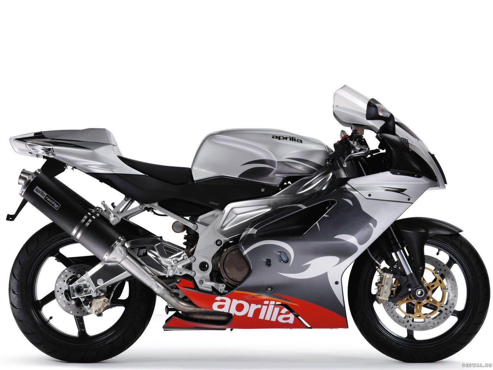 Aprilia на отличной фотообои.. Нажмите на картинку с обоями мотоцикла aprilia, чтобы просмотреть ее в реальном размере