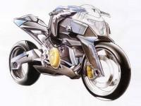 Мото Априлия на хорошей картинке.. Обои мотоцикла Aprilia