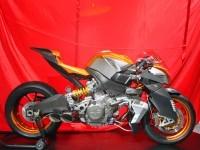 Мото Aprilia на халявной обои.. Обои мотоцикла Aprilia