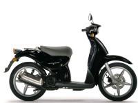 Мото Априлия на обои.. Обои мотоцикла Aprilia