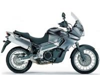 Мото Априлия на качественной фотографии.. Обои мотоцикла Aprilia