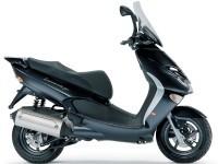 Априлия на классной картинке.. Обои мотоцикла Aprilia