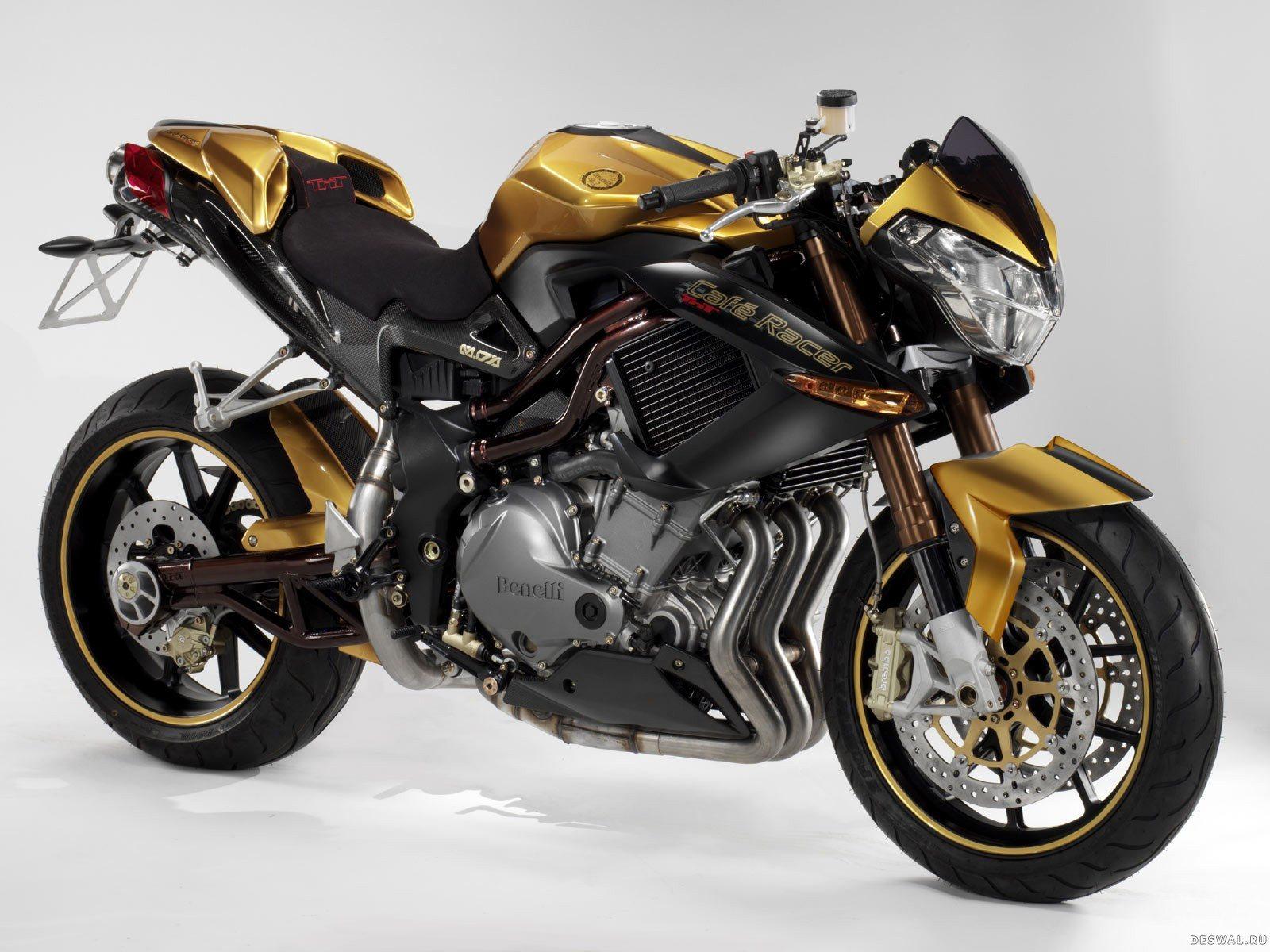 Benelli на отличной обои.. Нажмите на картинку с обоями мотоцикла benelli, чтобы просмотреть ее в реальном размере