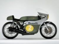 Мото Бенелли на отличной картинке.. Обои мотоцикла Benelli