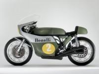 Benelli / Бенелли