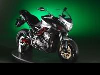 Изображение мото на обои.. Обои мотоцикла Benelli