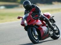 Мото Бенелли на замечательной картинке.. Обои мотоцикла Benelli