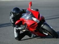 Мотоцикл Бенелли на качественной обои.. Обои мотоцикла Benelli