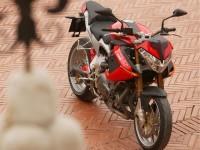 Картинка мотоцикла Бенелли.. Обои мотоцикла Benelli