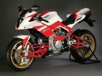 Фото 1... Обои мотоцикла Bimota