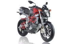 Фото 3... Обои мотоцикла Bimota