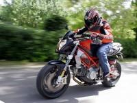 Фото 4... Обои мотоцикла Bimota