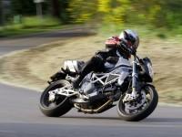 Фото 5... Обои мотоцикла Bimota