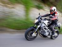 Фото 6... Обои мотоцикла Bimota