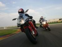 Фото 7... Обои мотоцикла Bimota
